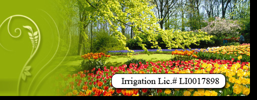 landscaping materials, trees, shrubs, mulch plants